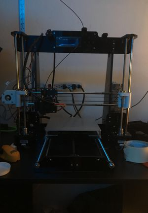 3D Printer for Sale in Wesley Chapel, FL