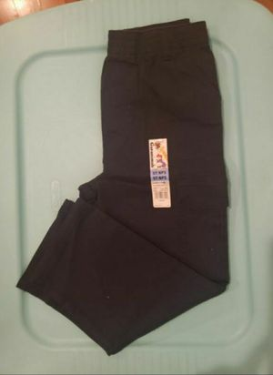 Boys toddler pants for Sale in Lynn, MA