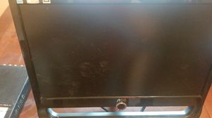 Monitor for DVR or TV for Sale in Norfolk, VA