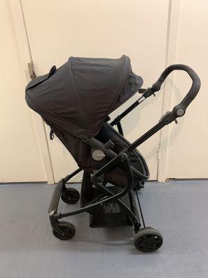 Urbini baby stroller for Sale in Buena Park, CA