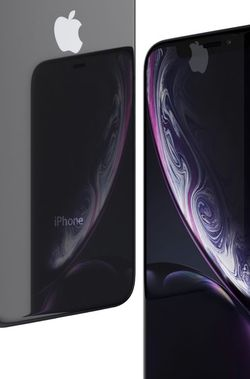 iPhone XR 128 Gbs for Sale in Los Angeles,  CA