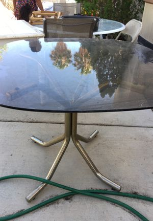 Free table for Sale in North Las Vegas, NV