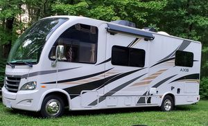 2016 axis 25 ft motorhome for Sale in Grafton, OH