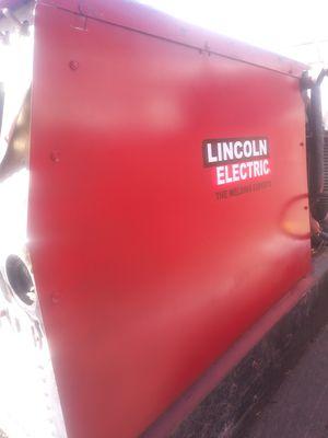LINCON for Sale in DEVORE HGHTS, CA
