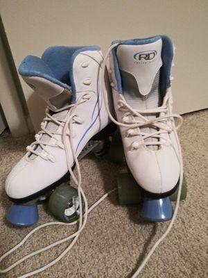 Roller Derby Skates for Sale in Hyattsville, MD
