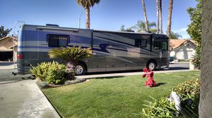 Motorhome, Coachmen for Sale in Hemet, CA