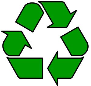 I recycle for Sale in Santa Fe Springs, CA