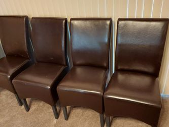 Chairs for Sale in Clovis,  CA