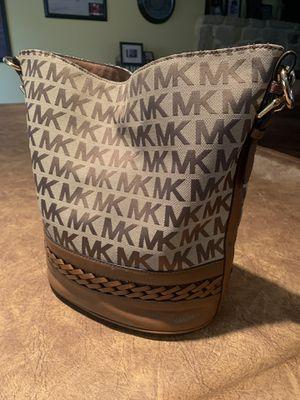 Michael Kors Tote Bag for Sale in Harrisburg, PA