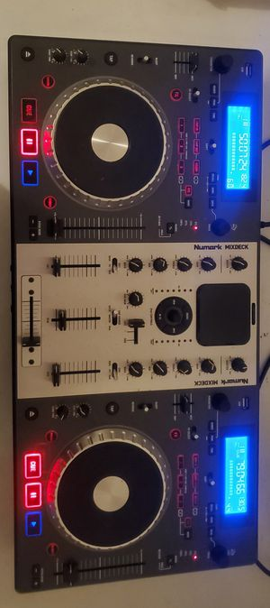 Stereo equipment for Sale in Bellport, NY