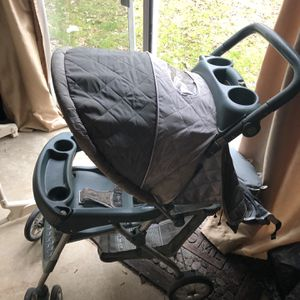Graco Stroller for Sale in Middle River, MD