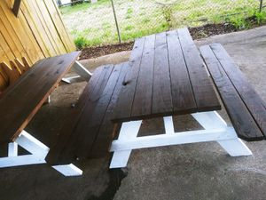 Benches for Sale in Orange, TX