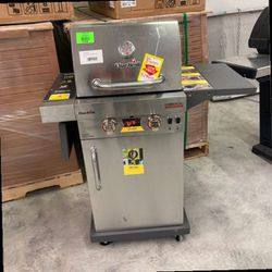 Charbroil Grill 463644220 5E5 for Sale in City of Industry,  CA