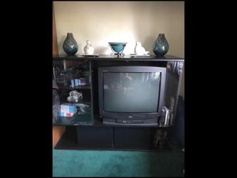 Free Tv You Haul for Sale in Bridgeville,  PA