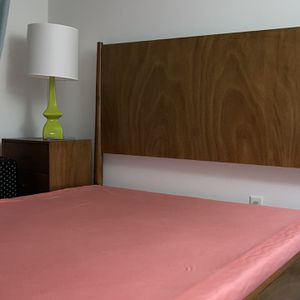 Queen Size Bed for Sale in Glendale, CA