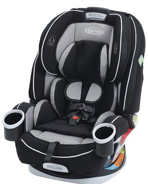 Graco 4ever 4 in 1 convertible car seat for Sale in Torrance, CA