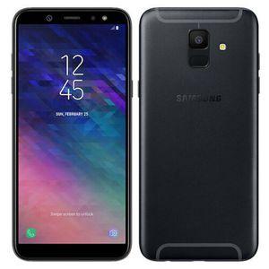 Unlocked samsung Galaxy a6 for Sale in Seattle, WA