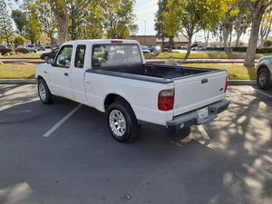 97 FORD RANGER adult owned for Sale in Moreno Valley, CA