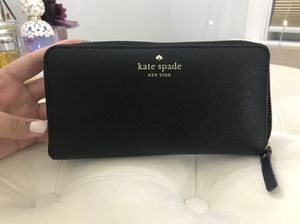 Kate Spade Wallet for Sale in Manassas, VA