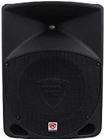 Powered loud speakers pair and powered subwoofer for Sale in Santa Ana, CA