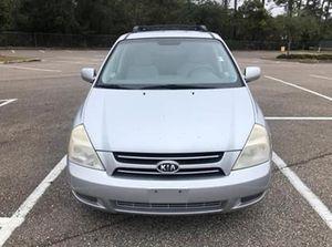 Kia for Sale in Jacksonville, FL