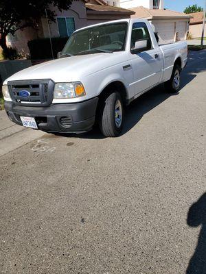 2010 Ford Ranger for Sale in Sacramento, CA