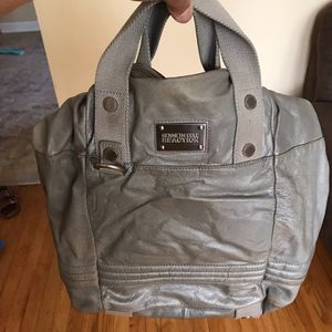 Kenneth Cole Reaction Purse for Sale in Chicago, IL