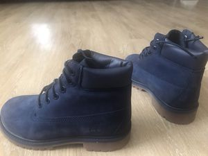 Timberland Boot for Sale in Brookeville, MD
