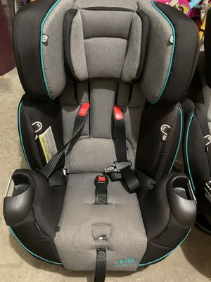 Car seats for Sale in Farmington, CT