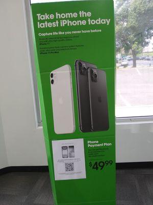 Lleve un iphone con solo $49.99 for Sale in Lanham, MD