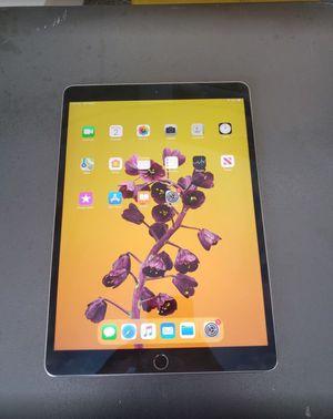 iPad Pro 10.5 for Sale in Redondo Beach, CA