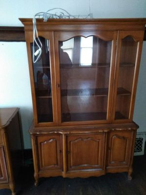 Furniture for Sale in Detroit, MI