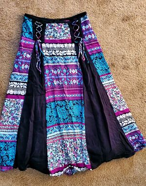 Women's Tier Skirt for Sale in North Las Vegas, NV