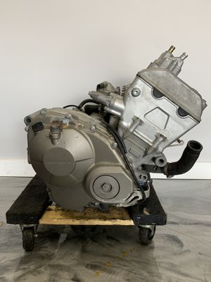 2006 03-06 600rr Engine Motor for Sale in Boca Raton, FL