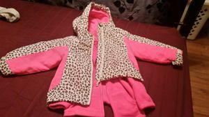 Girls coat for Sale in Jacksonville, NC