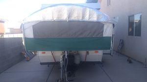 Viking 2469st pop-up camper for Sale in North Las Vegas, NV