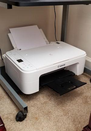 Printer Canon for Sale in Takoma Park, MD