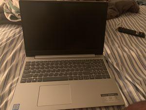 Lenovo laptop for Sale in Virginia Beach, VA
