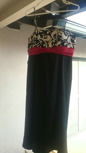 Womans size 10 Dressbarn collection for Sale in Covina, CA
