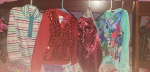 Girls Jackets for Sale in San Antonio, TX