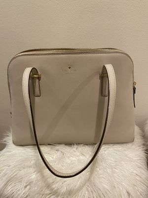 Kate Spade for Sale in Waukegan, IL