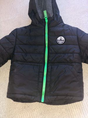 12 month Carter coat for Sale in Fairfield, OH