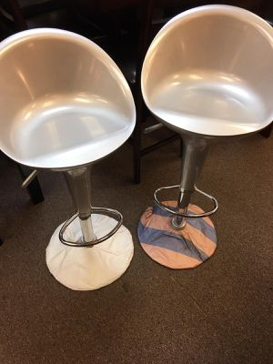 2 pc bar stool for Sale in Houston, TX