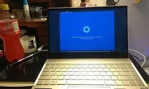 HP ENVY laptop brand new for Sale in Spokane, WA