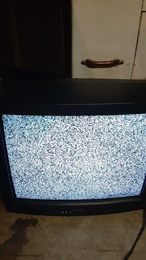 "27"" Sylvania TV for Sale in Phoenix, AZ"