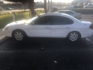 2003 Ford Taurus for Sale in Nashville, TN