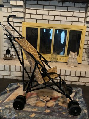 Baby stroller for Sale in Lilburn, GA