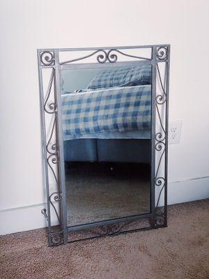 Pier One Mirror for Sale in Nashville, TN