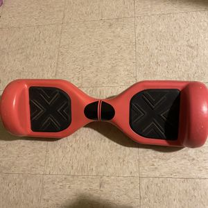 Hover Board for Sale in Baltimore, MD