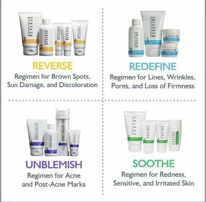 Rodan & Fields for Sale in Chino, CA